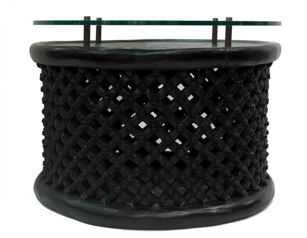 Springer 55 lrgAfrican+glass top endtable89 deatil2 hires.jpg