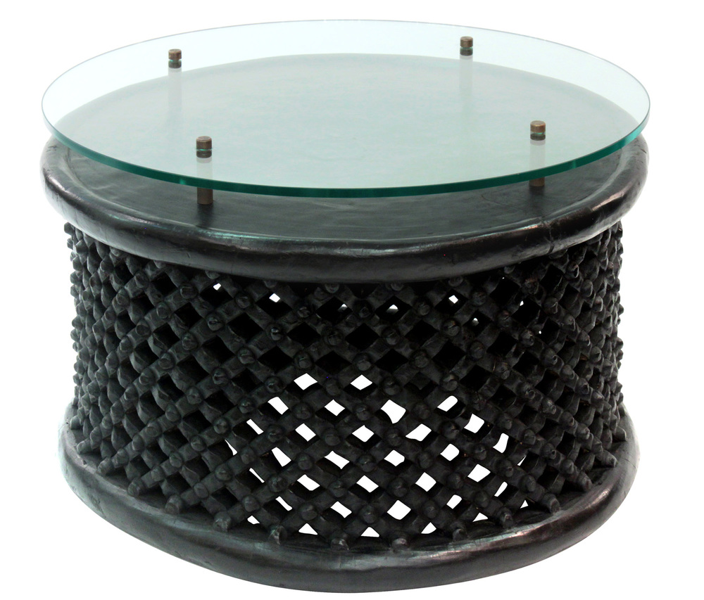 Springer 55 lrgAfrican+glass top endtable89 hires.jpg