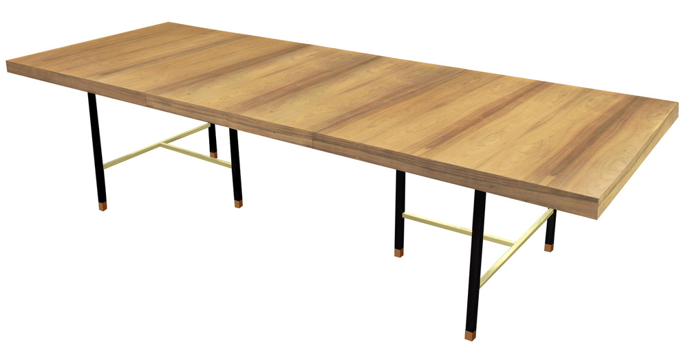 Dining Tables Harveys Images Dining Table Set Designs