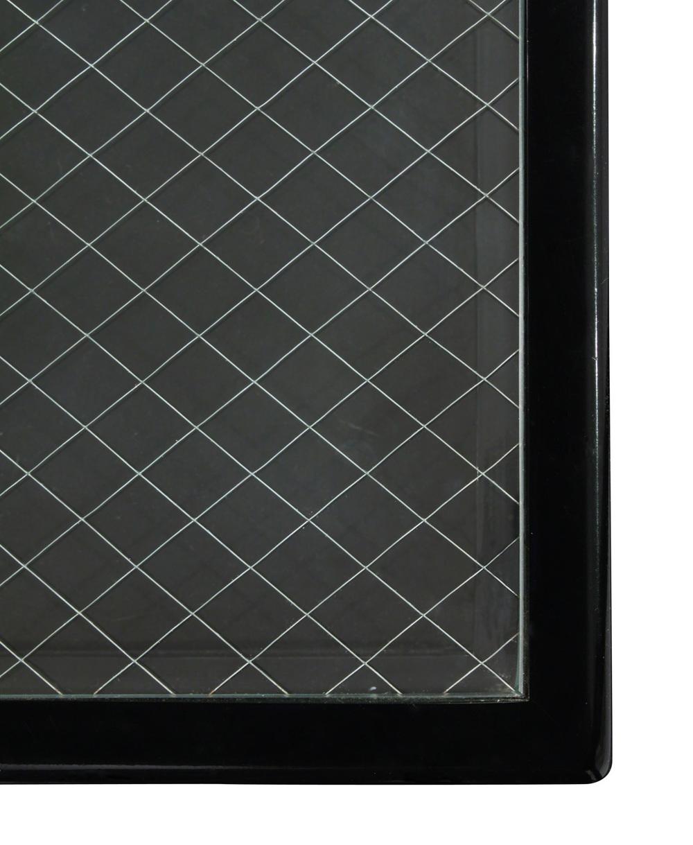 Montoya 150 blk lqr+wire glass top diningtable156 detail3 hires.jpg