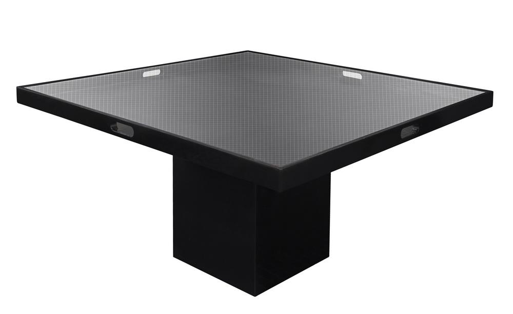 Montoya 150 blk lqr+wire glass top diningtable156 hires.jpg
