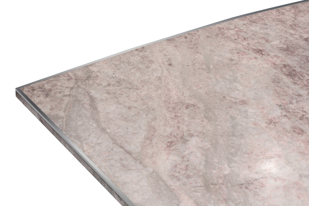 Rizzo 150 marble + steel edge diningtable132 detail2 hires.jpg