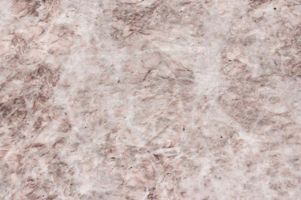 Rizzo 150 marble + steel edge diningtable132 detail.jpg