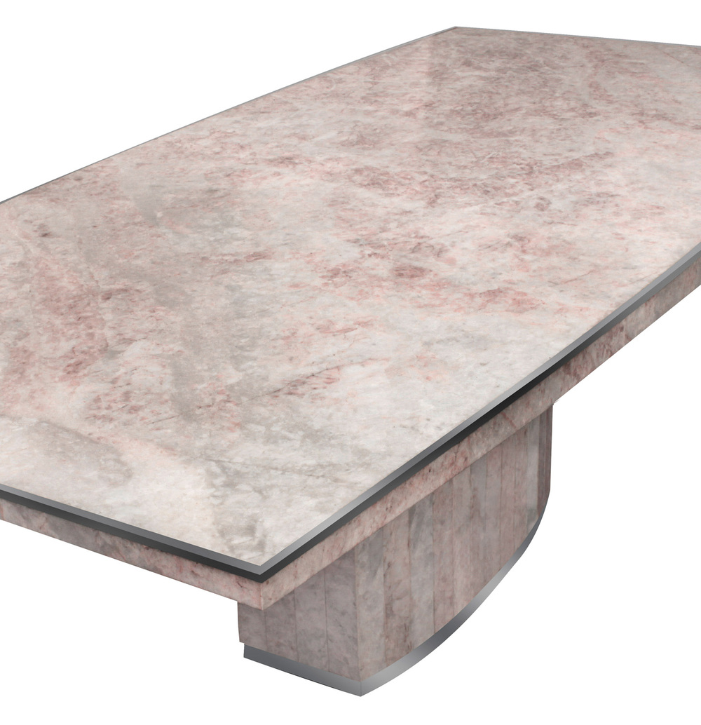 Rizzo 150 marble + steel edge diningtable132 detail3 hires.jpg