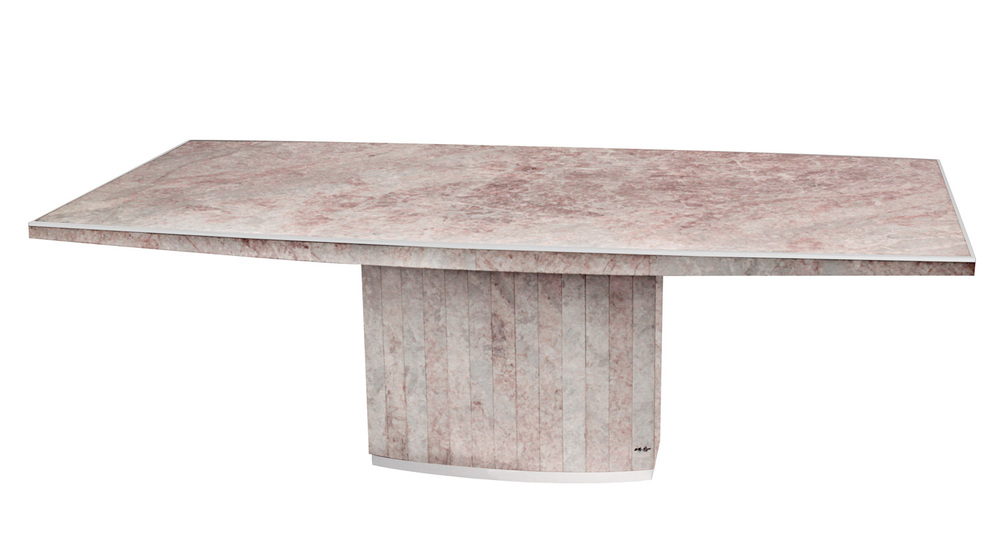Rizzo 150 marble + steel edge diningtable132 hires.jpg