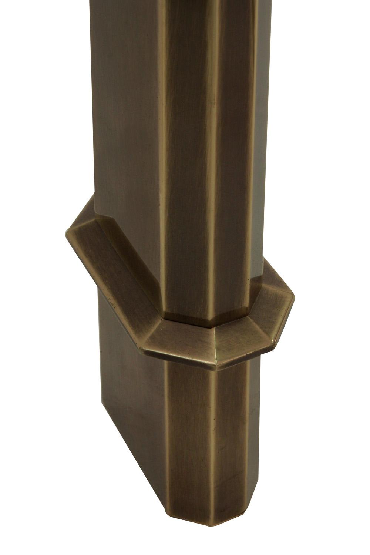 Mastercraft 150 bronze+inset glass diningtable143 detail3 hires.jpg
