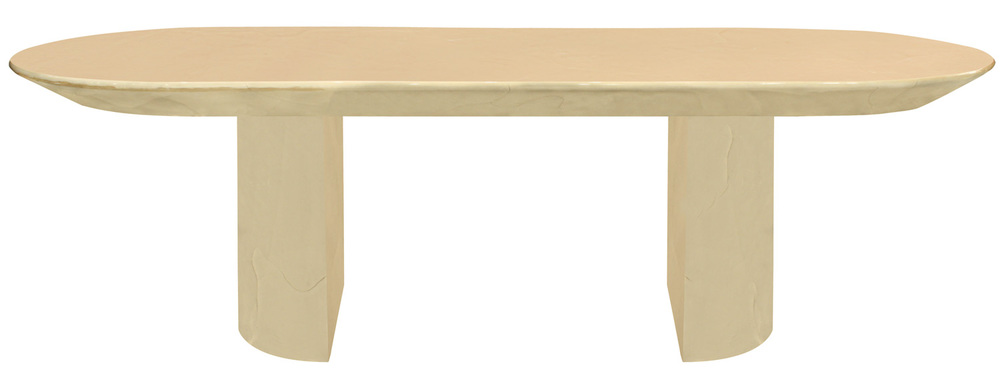 Springer 150 Knife Edge goatskin diningtable154 detail1 hires.jpg