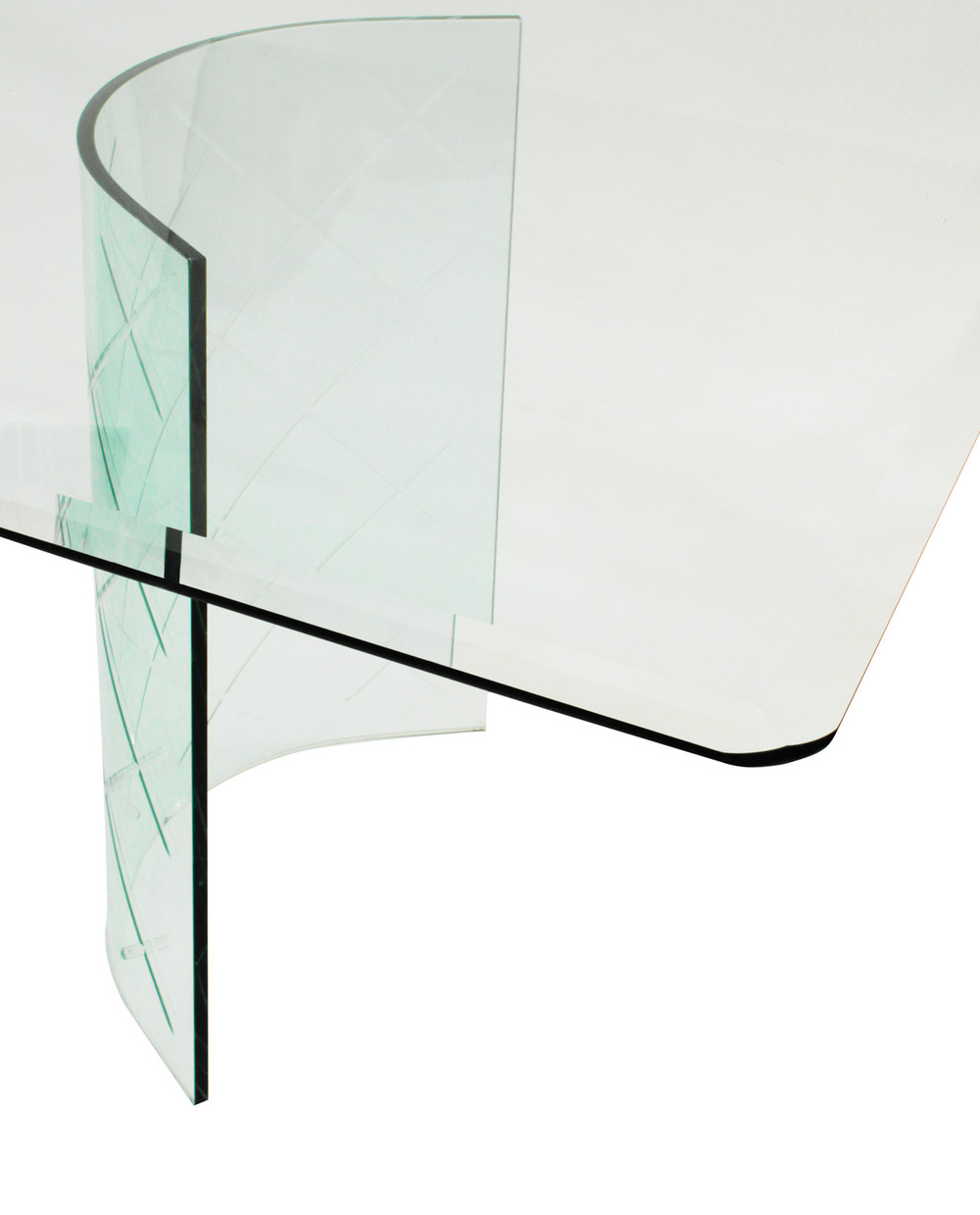 50's 75 curved glass bases crissc diningtable131 detail2 hires.jpg