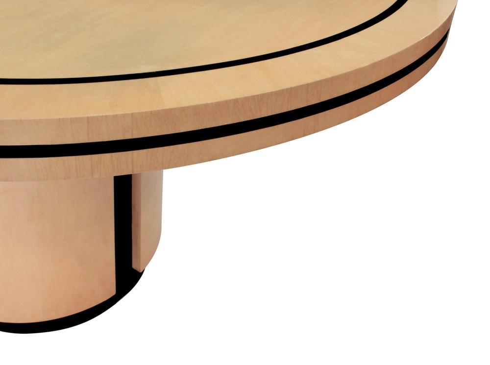 Parzinger 200 ractrk lght+drk wlnt diningtable142 detail2 hires.jpg