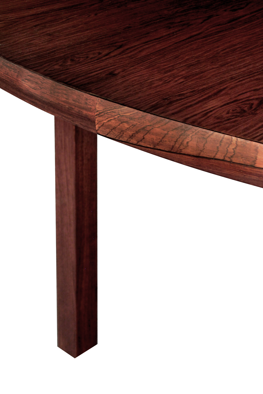 Dunbar 150 rosewood round diningtable102 detail4 hiresa.jpg