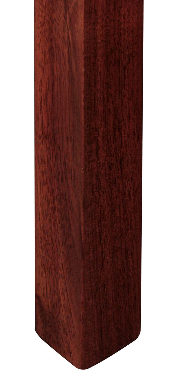 Dunbar 150 rosewood round diningtable102 edge hiresa.jpg