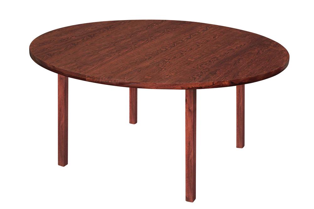 Dunbar 150 rosewood round diningtable102 hiresa.jpg