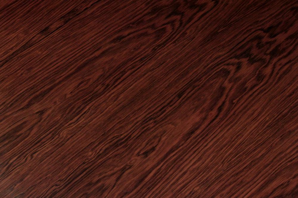 Dunbar 150 rosewood round diningtable102 top hires.jpg