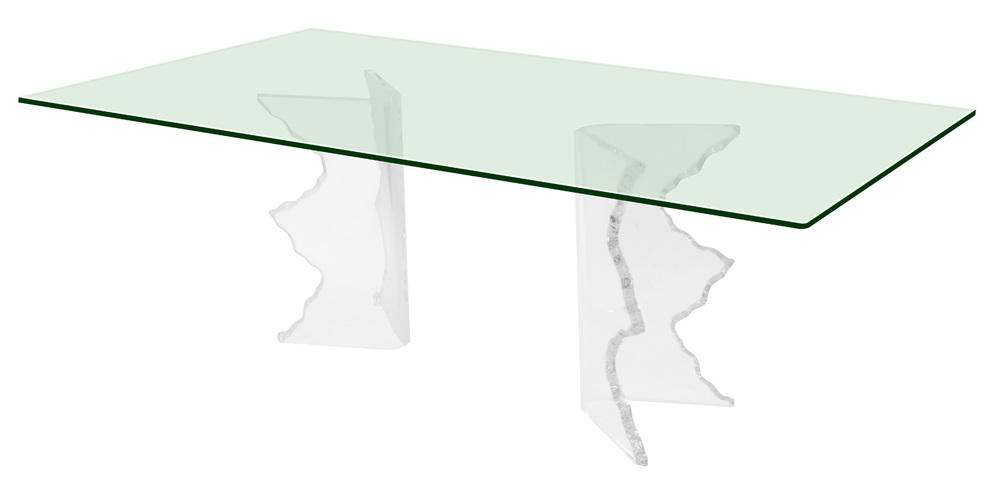 70s 85 lucite icicle bases diningtable138 hires.jpg
