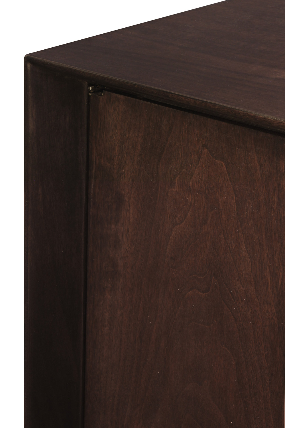 Gibbings 150 3 doors framedout commode45 detail7 hires.jpg