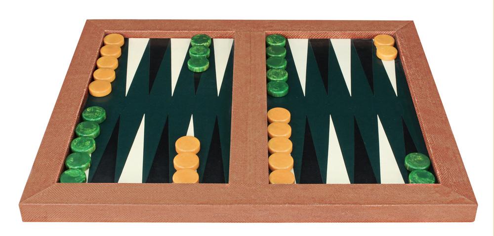 Springer 55 backgammon board gametable47 detail1 hires.jpg