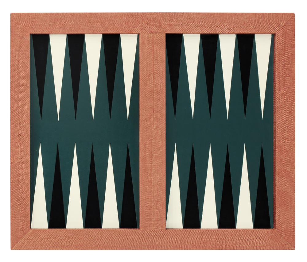 Springer 55 backgammon board gametable47 detail2 hires.jpg