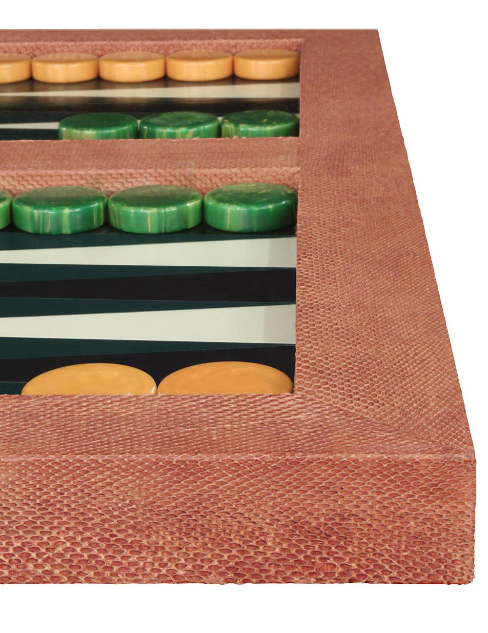 Springer 55 backgammon board gametable47 detail3 hires.jpg