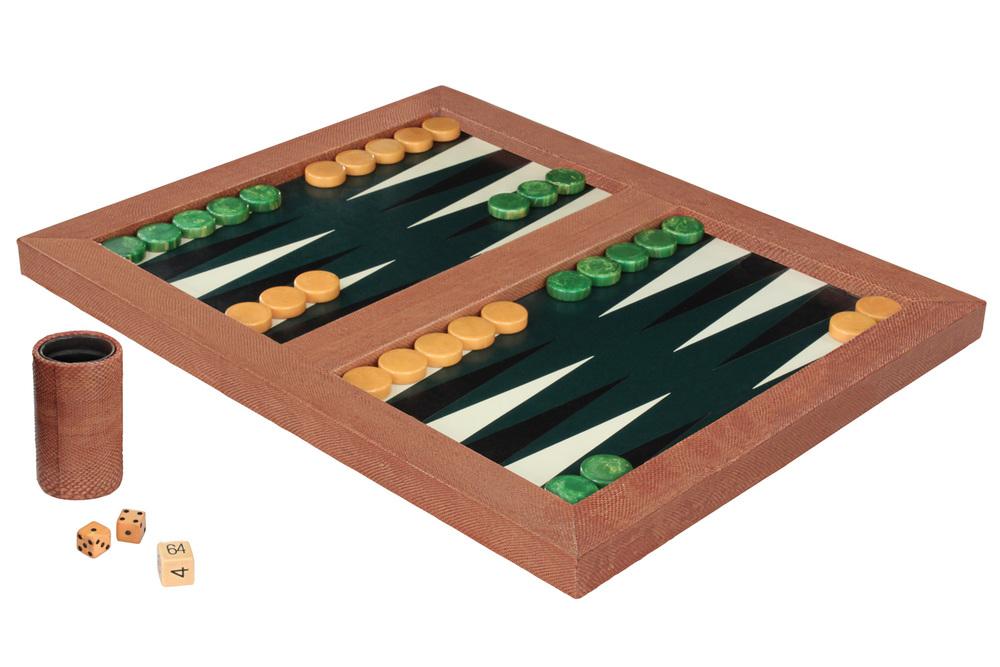 Springer 55 backgammon board gametable47 hires.jpg