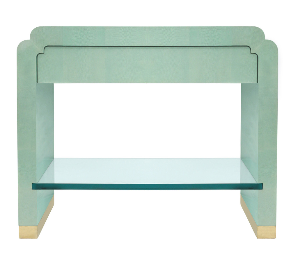 Seff 60 green Karung drwr+glass shelf endtable50 detail3 hires.jpg