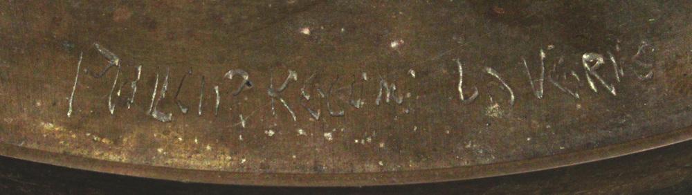 LaVerne 120 Etruscan Round endtable157 detail6 hires.jpg