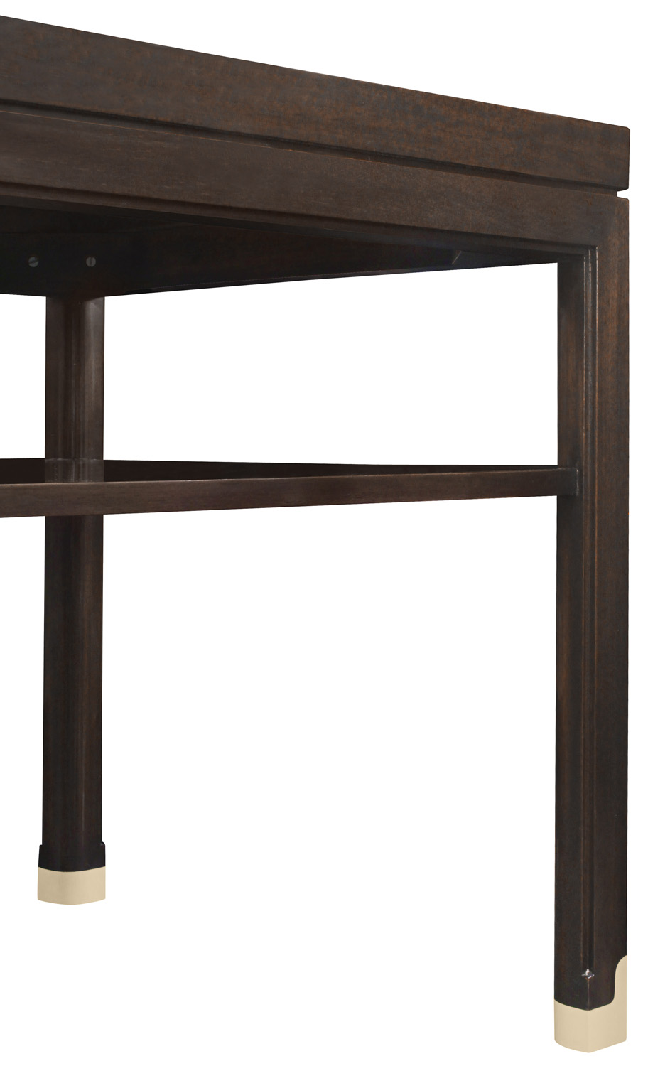 Parzinger 12 lng mahg+iinlays endtable155 detail4 hires.jpg