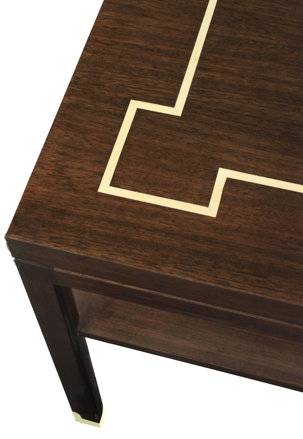 Parzinger 12 lng mahg+iinlays endtable155 detail5 hires.jpg