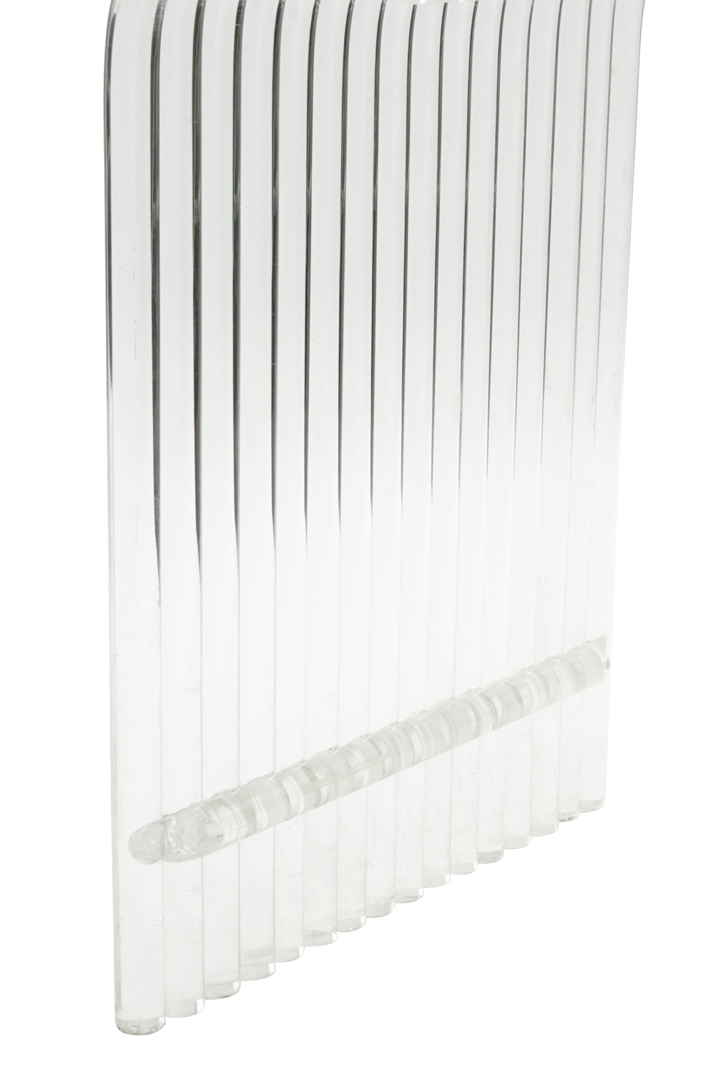 70s 35 lucite waterfall rods endtable142 detail2 hires.jpg