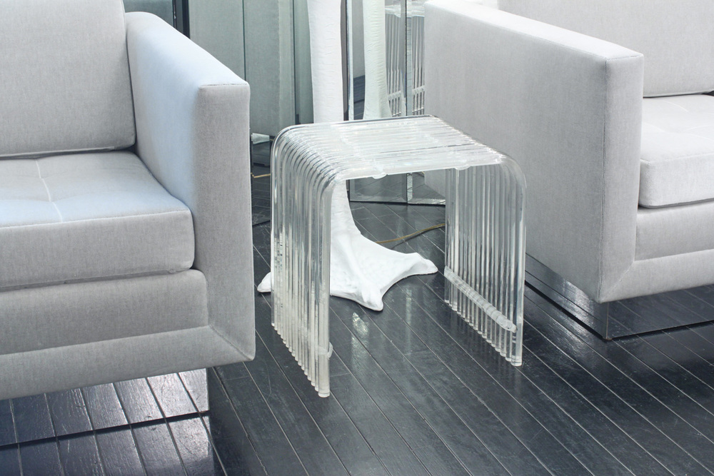 70s 35 lucite waterfall rods endtable142 detail4 hires.jpg