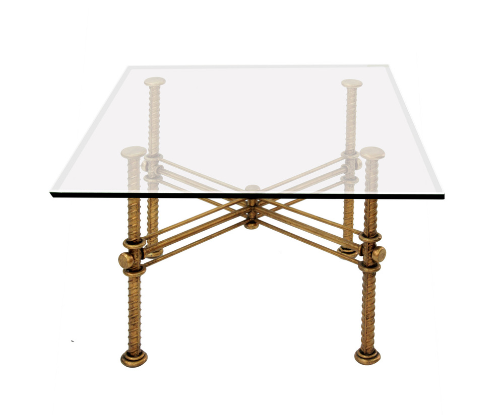 60s 95 gilded bronze glass tops endtables54 detail1 hires.jpg
