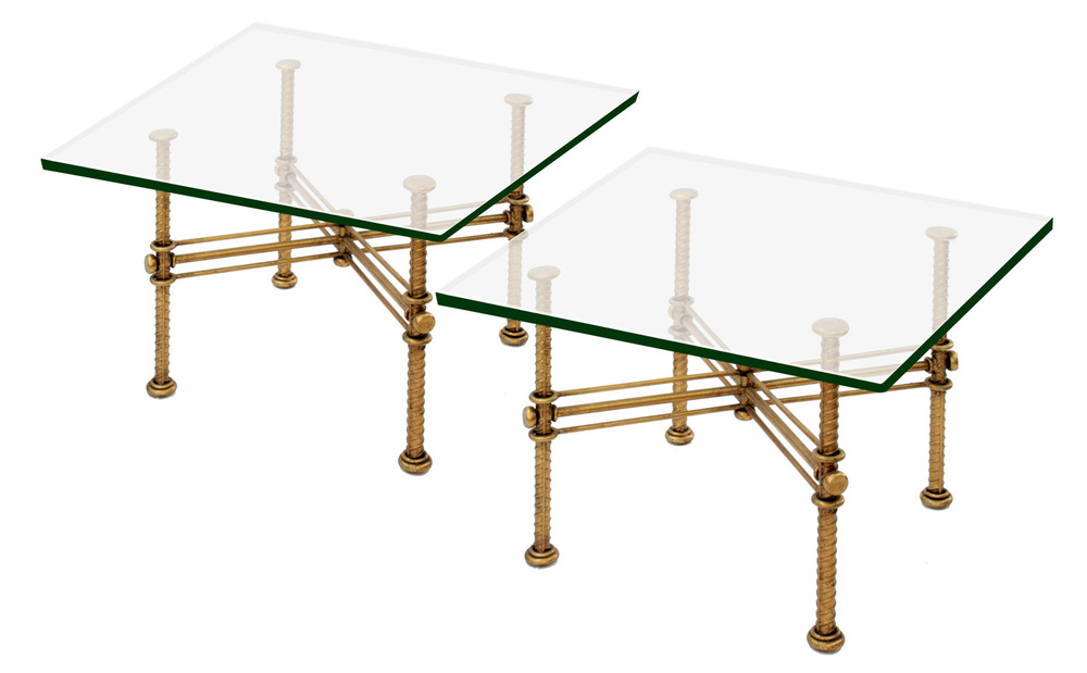 60s 95 gilded bronze glass tops endtables54 hires.jpg