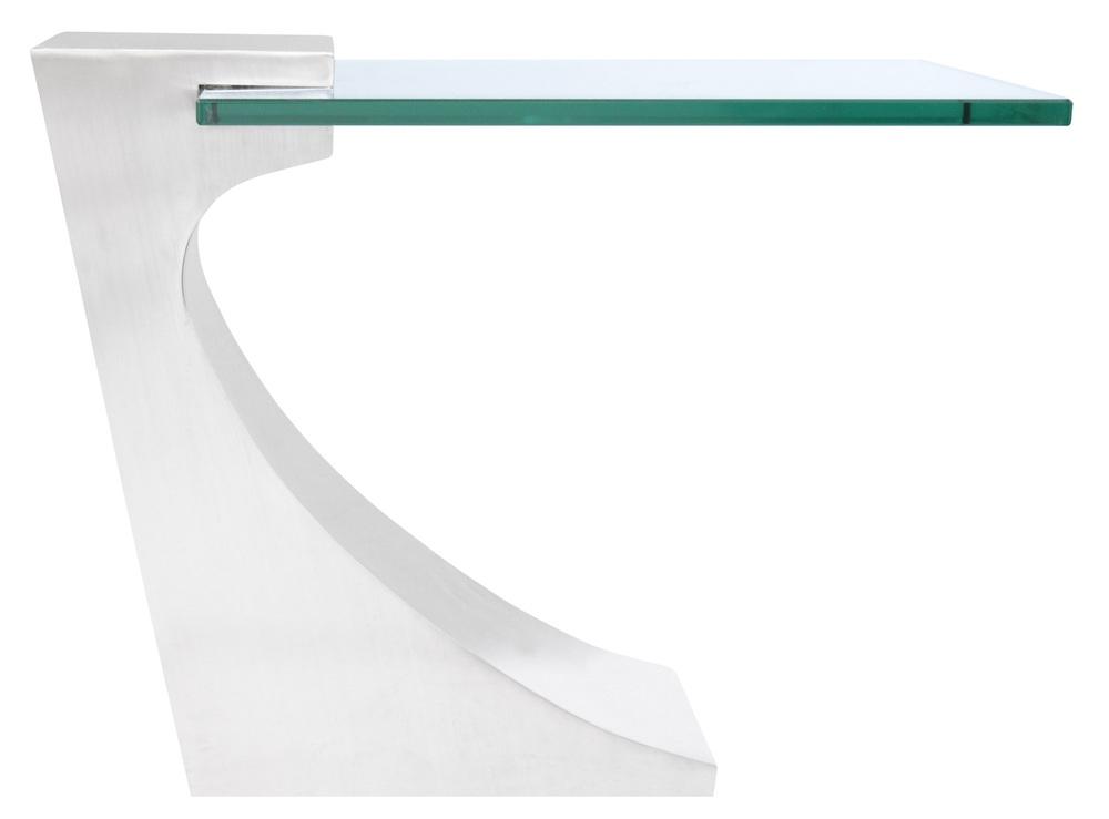 70's 75 Brueton attr cantilevered endtable158 detail1 hires.jpg