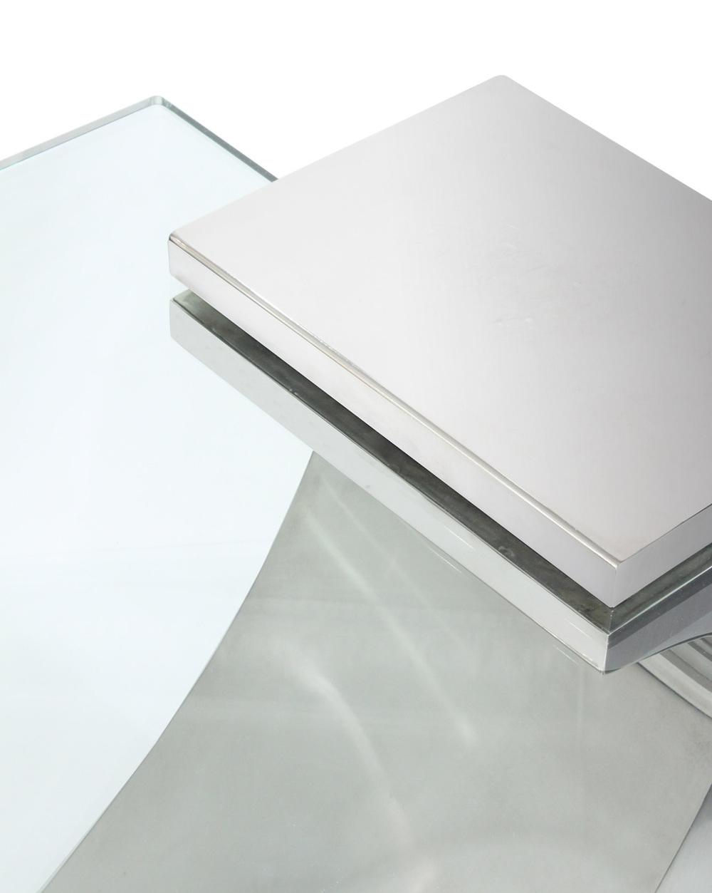 70's 75 Brueton attr cantilevered endtable158 detail3 hires.jpg