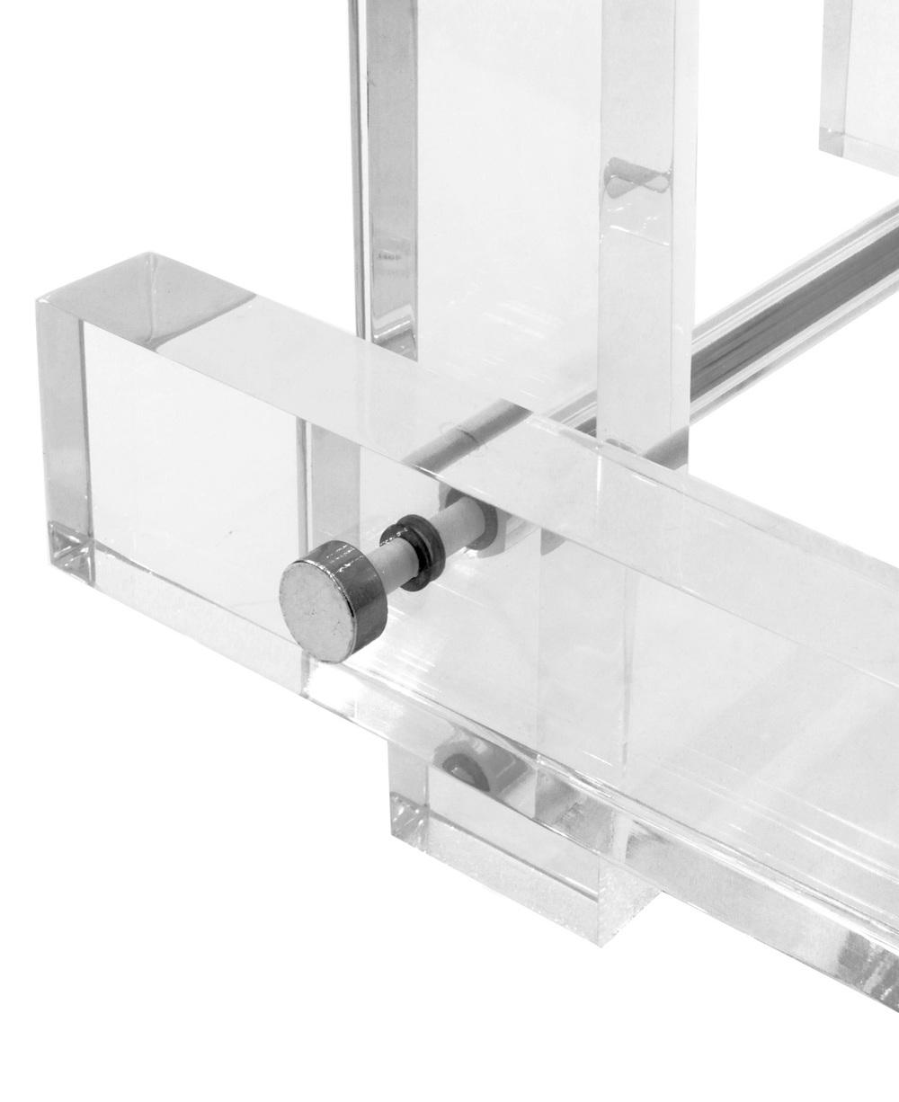 70's 45 lucite block chrome stre endtable139 detail1 hires copy.jpg