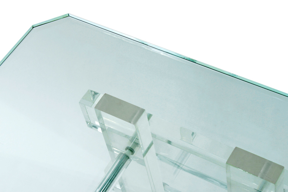 70's 45 lucite block chrome stre endtable139 detail2 hires copy.jpg