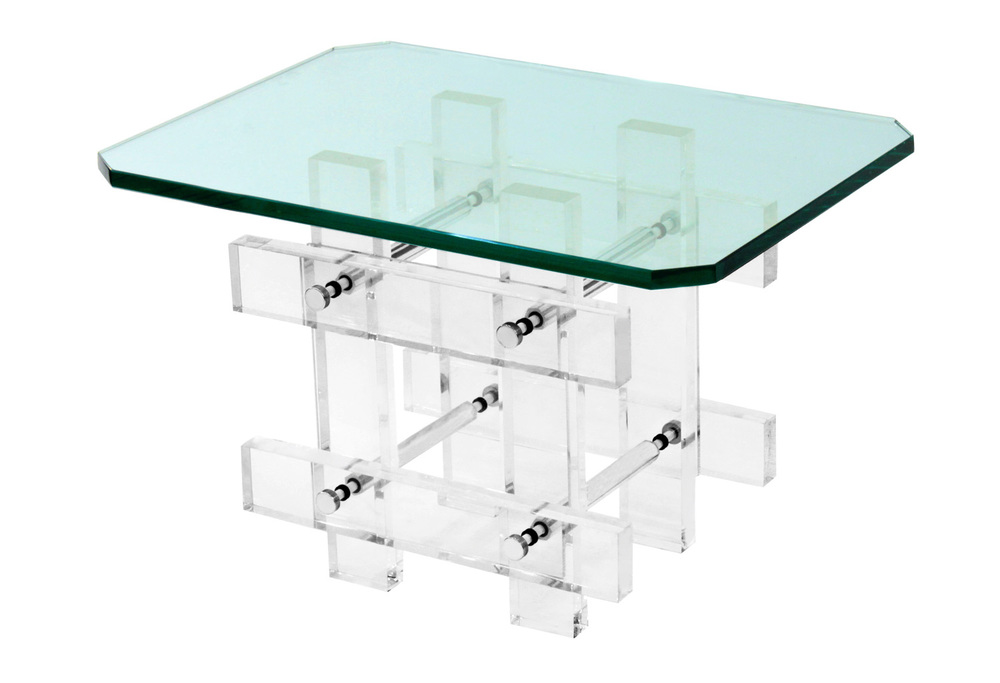70's 45 lucite block chrome stre endtable139 hires copy.jpg