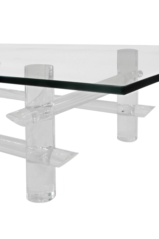 Prismatiques 65 lucite stretchers coffeetable315 detail1 hires.jpg