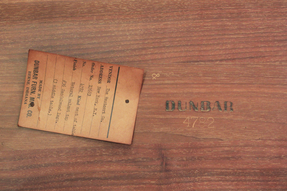 Dunbar 45 40s sap walnut nestingtables15 label hires.jpg