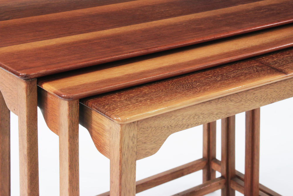 Dunbar 45 40s sap walnut nestingtables15 top hires.jpg
