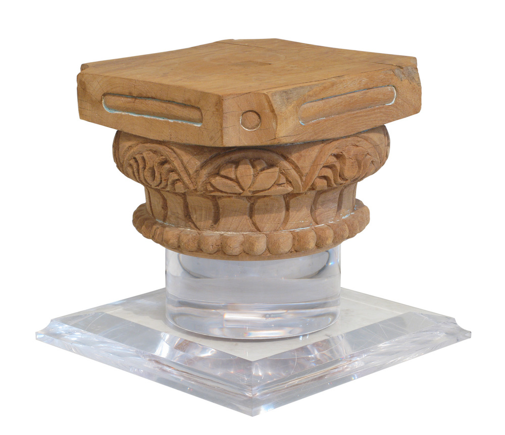 LorinMarsh 35 lucitebase+carved top occasionaltable81 hires.jpg