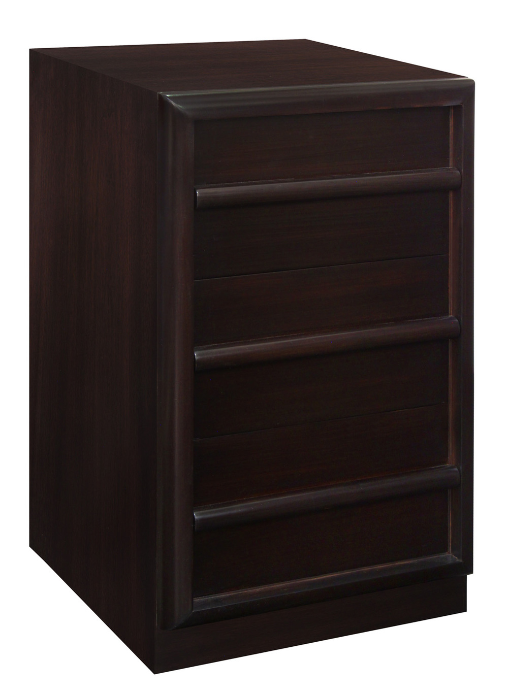 Gibbings 75 3 drwr dowel pull nightstands86 detail1 hires.jpg