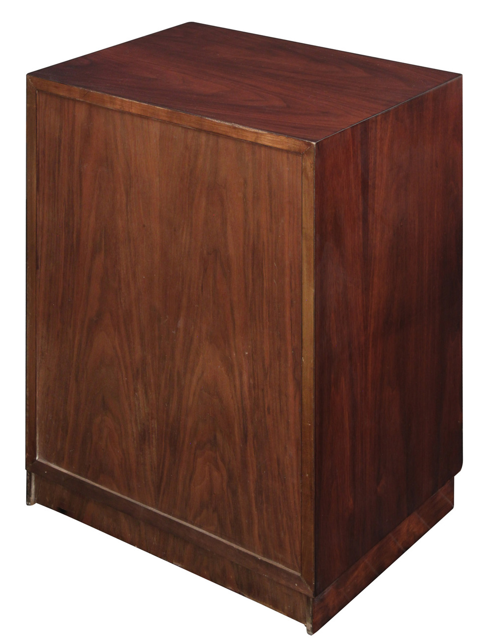 Gibbings 65 wlnt 1 drwer clean nightstands87 detail4 hires.jpg