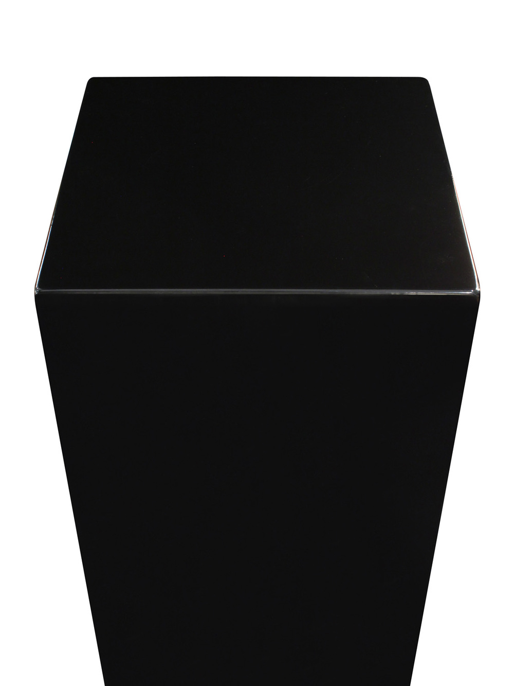 80's 35 blk lucite pedestal20 detail1 hires.jpg