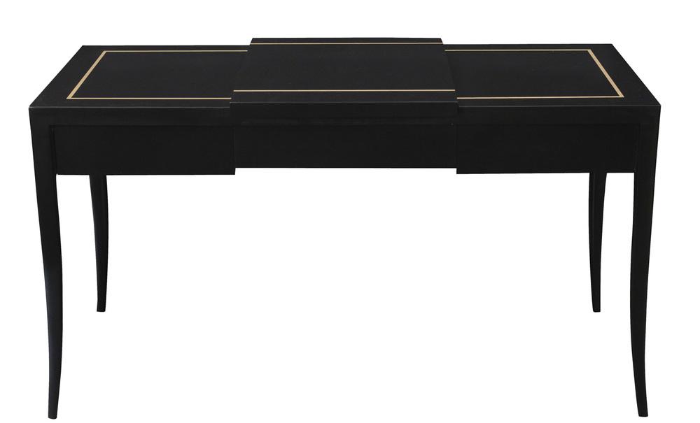 Parzinger 150 blk flip mirror top vanity4 detail2 hires.jpg