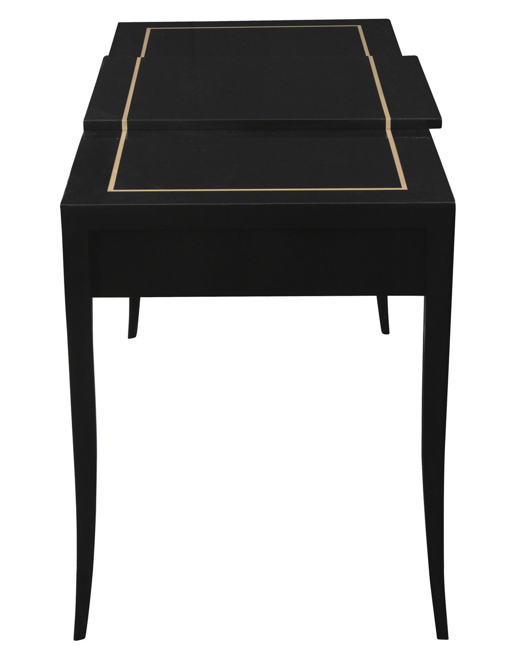 Parzinger 150 blk flip mirror top vanity4 detail3 hires.jpg