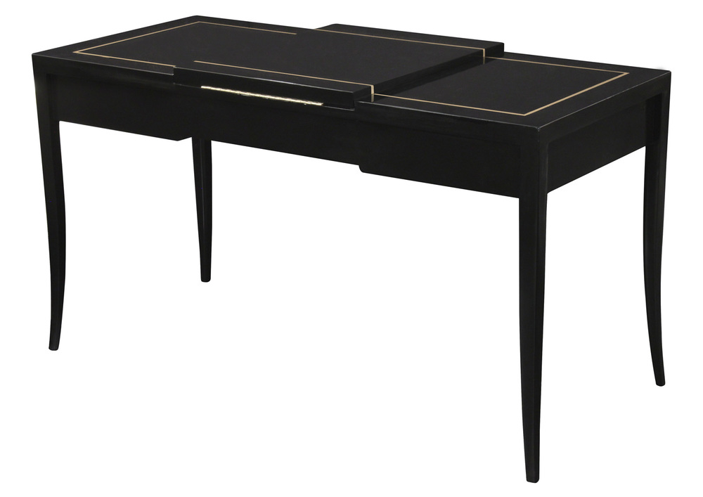 Parzinger 150 blk flip mirror top vanity4 detail4 hires.jpg