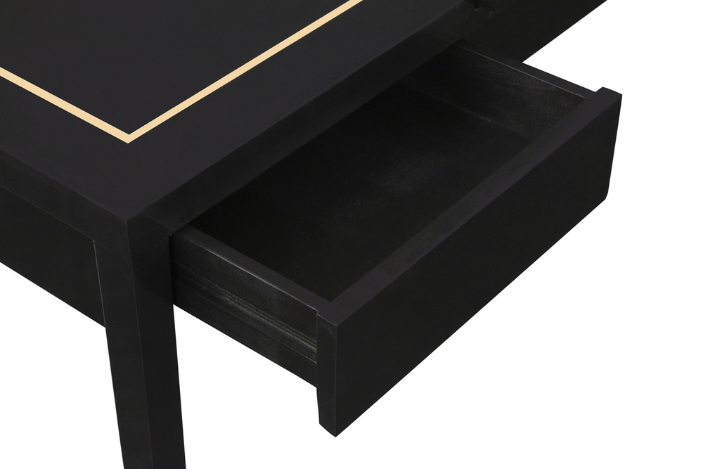 Parzinger 150 blk flip mirror top vanity4 detail6 hires.jpg