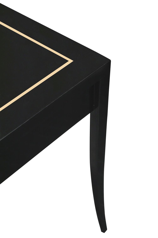 Parzinger 150 blk flip mirror top vanity4 detail7 hires.jpg