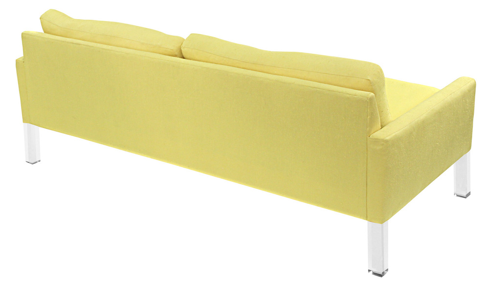 70's 120 lucite legs sofa88 detail3 hires.jpg