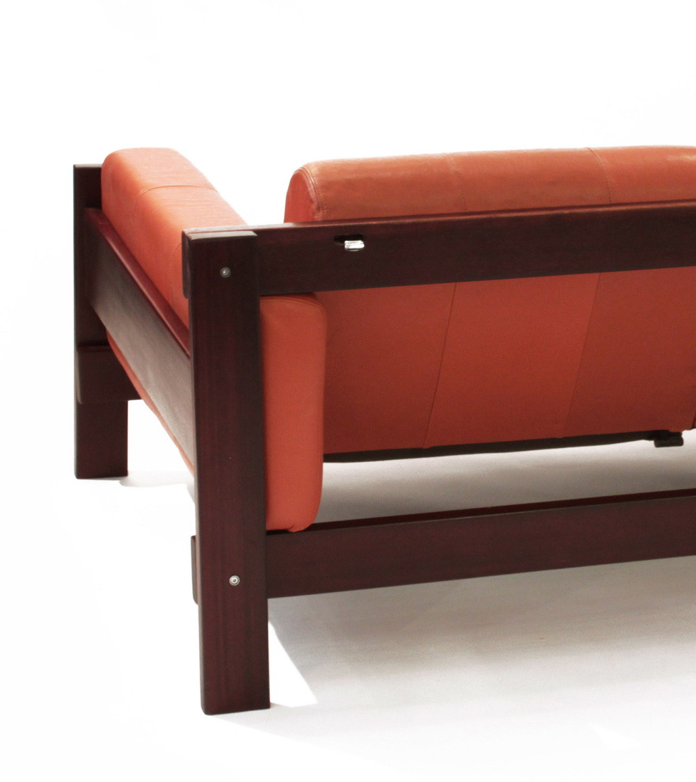 Lafer 85 rosewood and leather sofa85 back hires.jpg